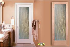 Decorative Glass Interior Doors Popular Frosted Glass Barn Doors With Sliding Glass Barn Doors
