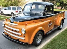 1949 dodge truck for sale 1949 dodge truck