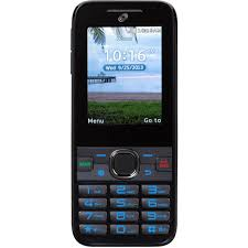 cell phone email delivery tracfone 60 minute 90 days 19 99 walmart com