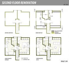 shower room layout small bathroom layout with shower only bathroom shower room layout