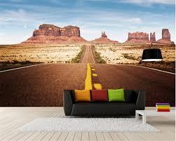 online get cheap wallpaper rocky aliexpress com alibaba group