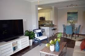 Most Affordable Places To Rent Finding The Most Affordable Apartments For Rent In Pinellas Park