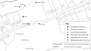 undercliff site 9 woodlands pdf