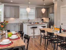 Vacation Home Kitchen Design Brand New Side By Side Nashville Vacation H Vrbo