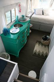 43 best boat interior design images on pinterest sailboat