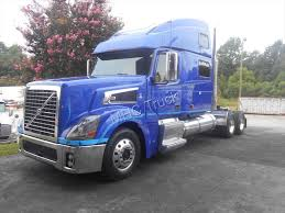 2006 volvo truck truckingdepot