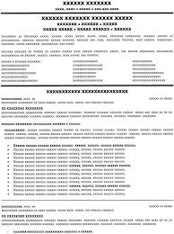 Resume Sles Templates by Outside Sales Resume Exles Sales Executive Resume Template