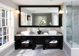 modern bathroom ideas on a budget 20 best modern bathroom ideas luxury bathrooms with photo of