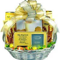 christian gift baskets christian gift baskets and spiritual gift baskets