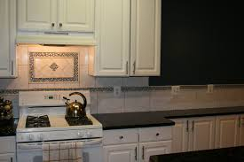 backslash for kitchen need help with kitchen backslash what do you think of this tile