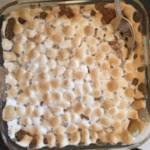 candied yams recipe allrecipes