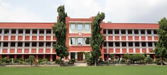 top management colleges in india 2018 rankings fees placements