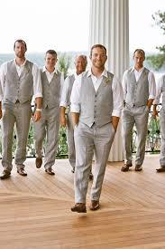 mens wedding 24 men s wedding attire for celebration wedding groom