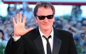jungle film quentin tarantino quentin tarantino planning new star trek film with jj abrams
