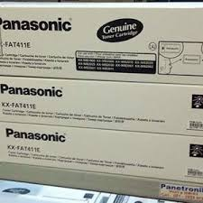 Toner Panasonic Kx Mb2085 sell panasonic kx fat411e from indonesia by pd pancamas computer