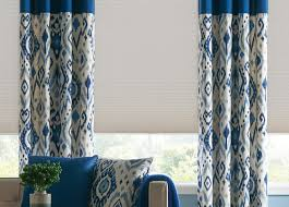 Drapery Patterns Professional Custom Window Panels U0026 Curtains Budget Blinds