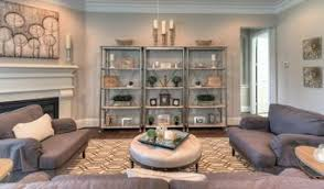 Interior Design License Texas Best Interior Designers And Decorators In Houston Houzz