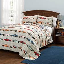 Orange King Size Duvet Covers Bedding Comforter Sets Kirklands