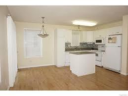 Kitchen Cabinets Saskatoon Briarwood Kitchen Cabinets Best Home Furniture Decoration