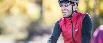 a complete range of cycling clothing and gear garneau