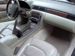 lexus es300 white wa 1992 lexus sc400 pearl white clublexus lexus forum discussion