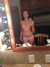 lindsay lohan leaked nude trieste kelly dunn leaked nude selfie and sex tape video