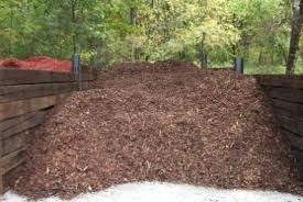 spring black friday sales home depot download garden mulch for sale solidaria garden