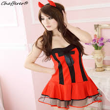 halloween doll costumes adults high quality halloween costumes dolls buy cheap halloween costumes