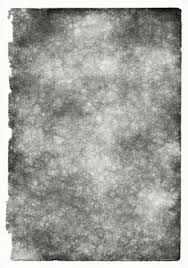 grungy vintage paper photo free