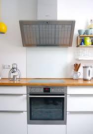 küche spritzschutz folie spritzschutz folie küche alle ihre heimat design inspiration