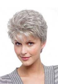 spiky peicy hair cuts 14 short hairstyles for gray hair short hairstyles 2017 2018