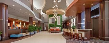interior design for home lobby fusion architectural interior design