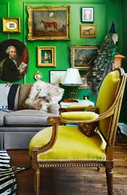 Jewel Tone Living Room Decor 44 Best Jewel Tone Decor Images On Pinterest Jewel Tones Jewel
