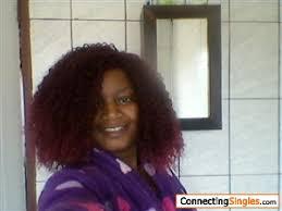 Seeking Pretoria Pretoria Dating Seeking In Pretoria