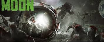 rezurrection map pack call of duty black ops rezurrection map pack revealed gamingtruth