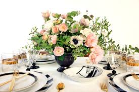 Easter Decorations For Home 80 Best Easter Flowers And Centerpieces Floral Arrangements For