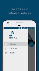 edit apk mp3 edit 3 0 apk for android aptoide