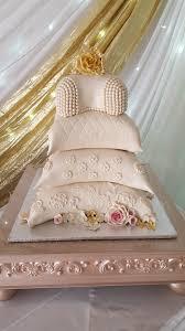 Wedding Cake Ingredients List Wedding Cakes Traditional Irish Wedding Cake Recipe Traditional