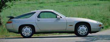widebody porsche 928 stunning porsche 928 by fecaeafbcfff on cars design ideas with hd