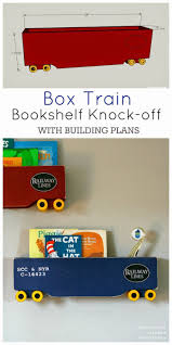 best 25 train room ideas on pinterest train bedroom train