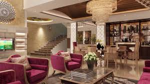 interior designing firm youtube