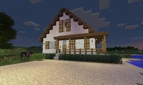 Farm Houses Minecraft Farm Houses Minecraft Pinterest Minecraft Farm