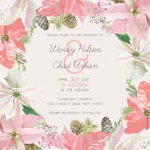Free Online Wedding Invitations Free Printable U0026 Online Invitation Templates Greetings Island