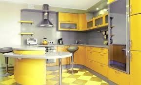 ikea metz cuisine cuisine bar ikea best cuisine bar ikea trendy meuble salle de et
