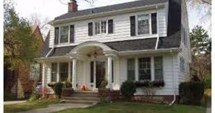 Dutch Colonial Home Plans 25 Best Dutch Colonial Ideas On Pinterest Dutch Colonial
