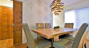 Dining Room Lights Contemporary Chandelier Dining Room Chandelier Wonderful Chandeliers For