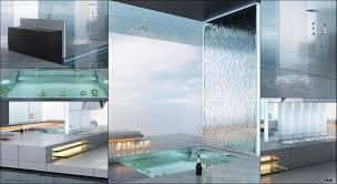 Bathroom Design 2013 The Most Inspiring Bathroom Design In 2013