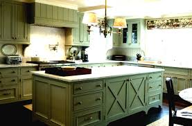 antique green kitchen cabinets kitchen green painted kitchenabinets pictures antiquing on sale