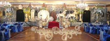 quinceanera cinderella theme cinderella quince stage welcome to designers