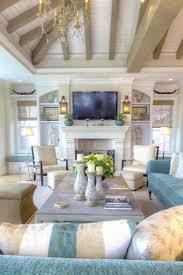 beach cottage interiors home